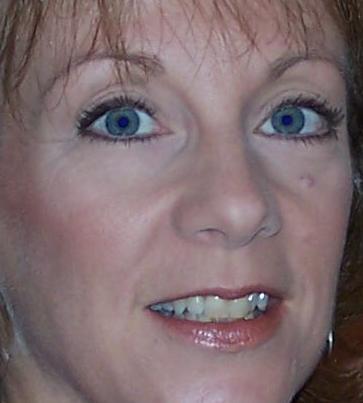 Susan Conklin