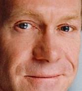 John Healy