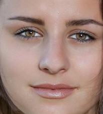 Paige Baril