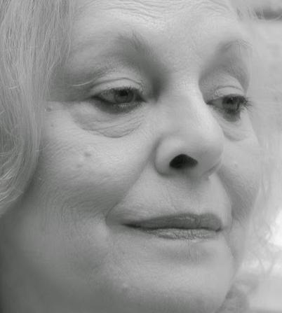 Μαίρη Νάνου