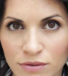 Teresa De Fonte