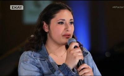 X Factor - Bootcamp: Την έκοψαν, γύρισε πίσω και έγινε χαμός!