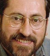 Μπομπ Πέτερσον