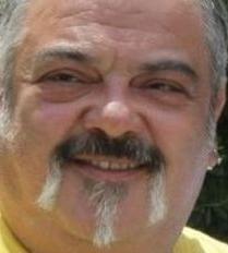 Στηβ Ντούζος