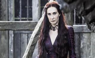 Πρωταγωνίστρια του «Game of Thrones» έτοιμη να γεννήσει