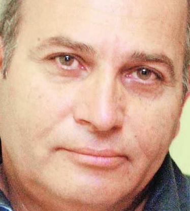 Βασίλης Καΐλας
