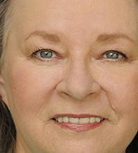 Jill Jane Clements