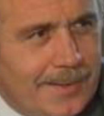 Κώστας Μπακάλης