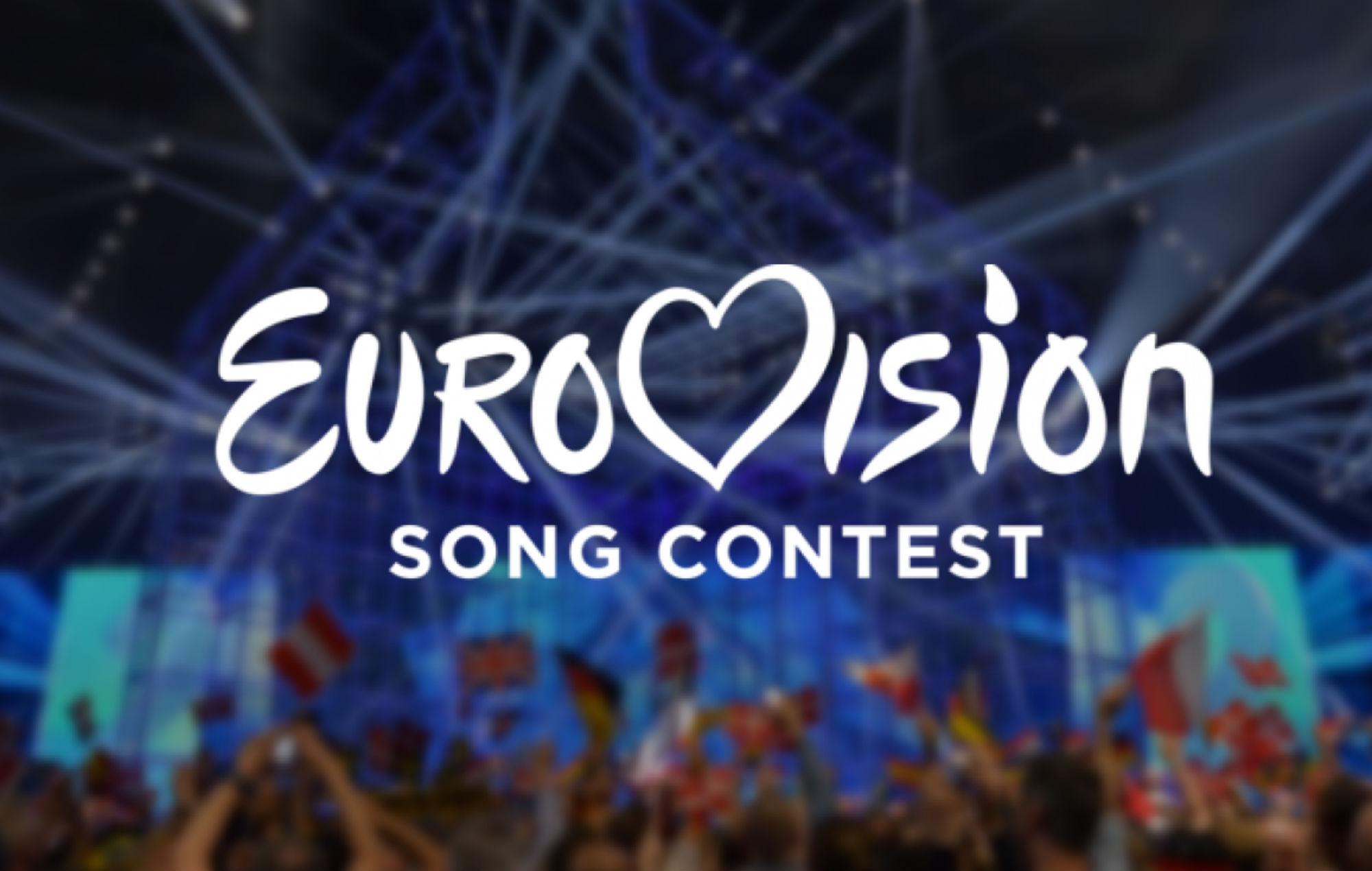 Είναι επίσημο! Αυτή η τραγουδίστρια θα εκπροσωπήσει την Κύπρο