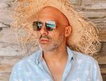 Νίκος Μουτσινάς: Διακοπές με Μακρυπούλια & Νικολάου!