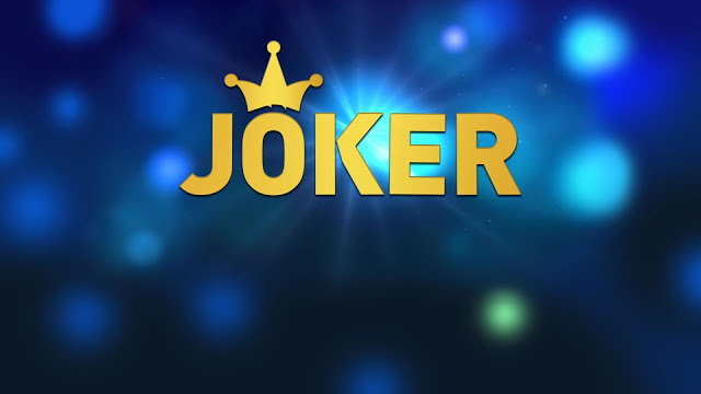 «Joker»: Ποια πρόσωπα πέρασαν από δοκιμαστικό;