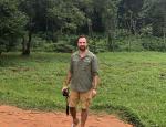 Γιώργος Λιανός: Αποκάλυψε τι είναι αυτό που του λείπει όσο βρίσκεται στο Survivor