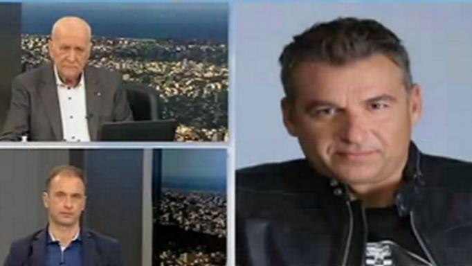 Γιώργος Λιάγκας: Τρία κρούσματα στο Πρωινό - Πότε επιστρέφει η εκπομπή στον αέρα