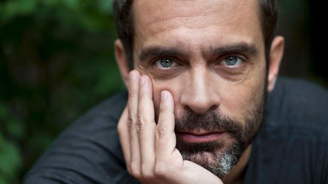 Ξεσπά ο Κωνσταντίνος Μαρκουλάκης κατά του ΣΕΗ - «Με κρεμάσατε στα μανταλάκια»