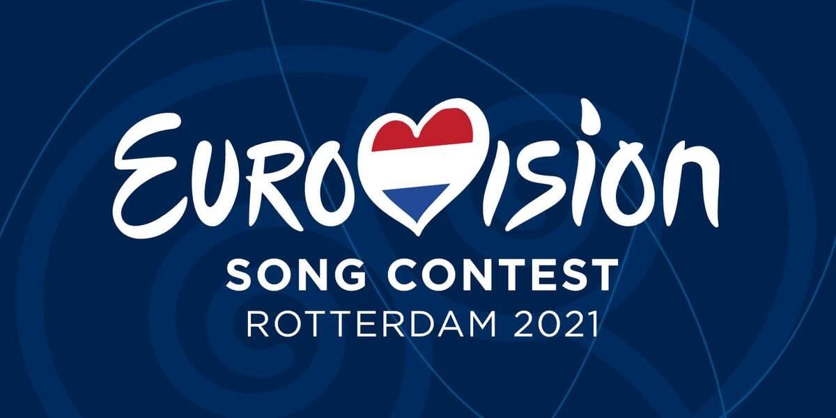 'Έτσι θα διεξαχθεί ο 65ος διαγωνισμός της Eurovision