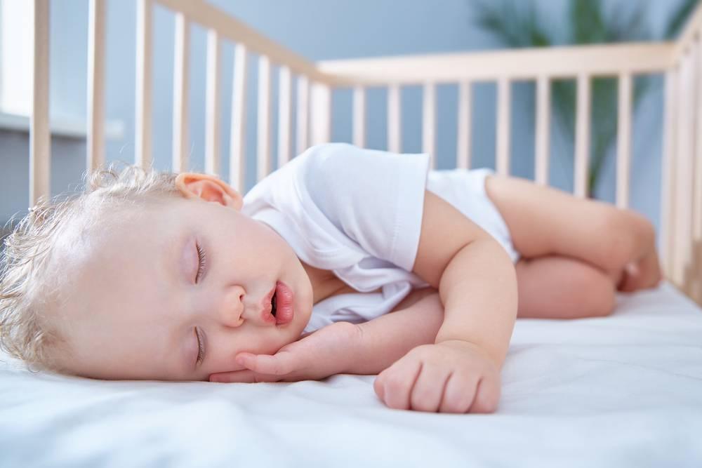 Choisir un matelas naturel pour son bébé