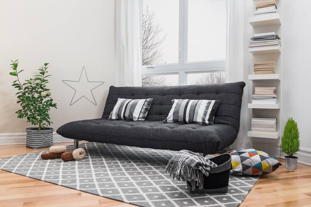 Comment choisir son futon ?
