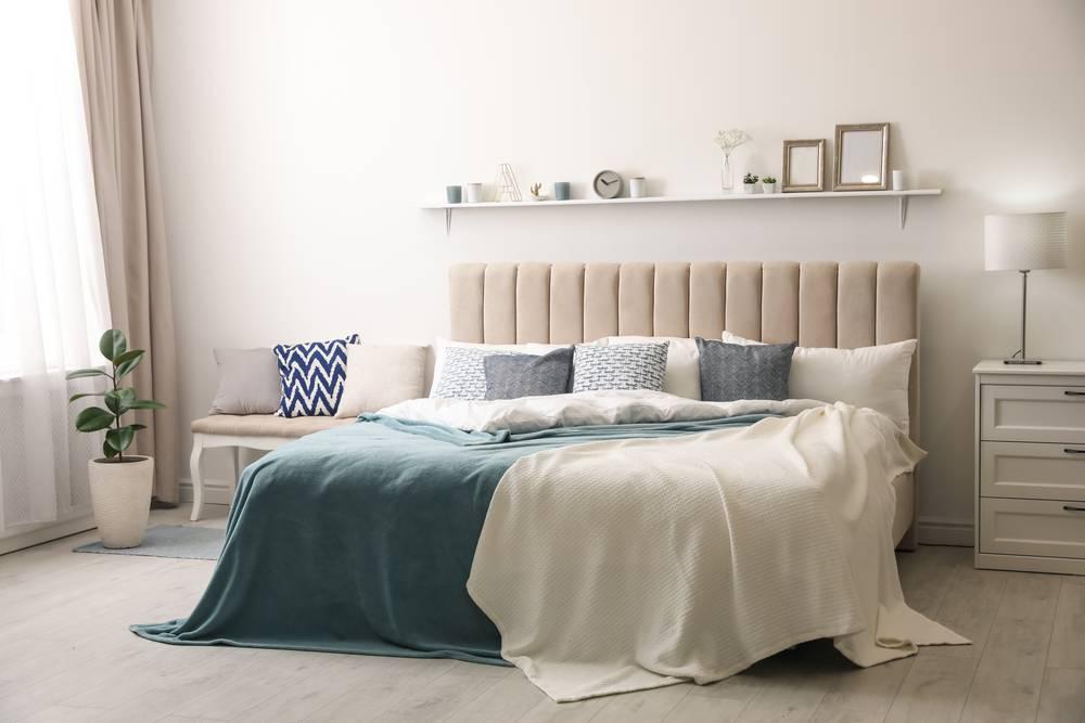 Comment choisir son linge de lit en flanelle ?