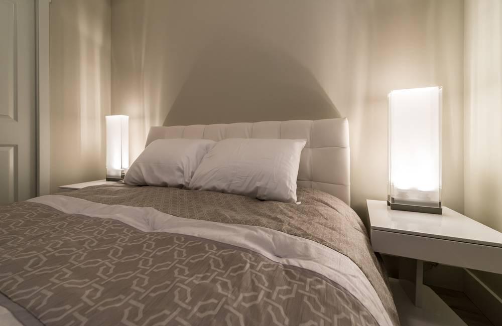 Comment choisir son linge de lit en gaze de coton ?