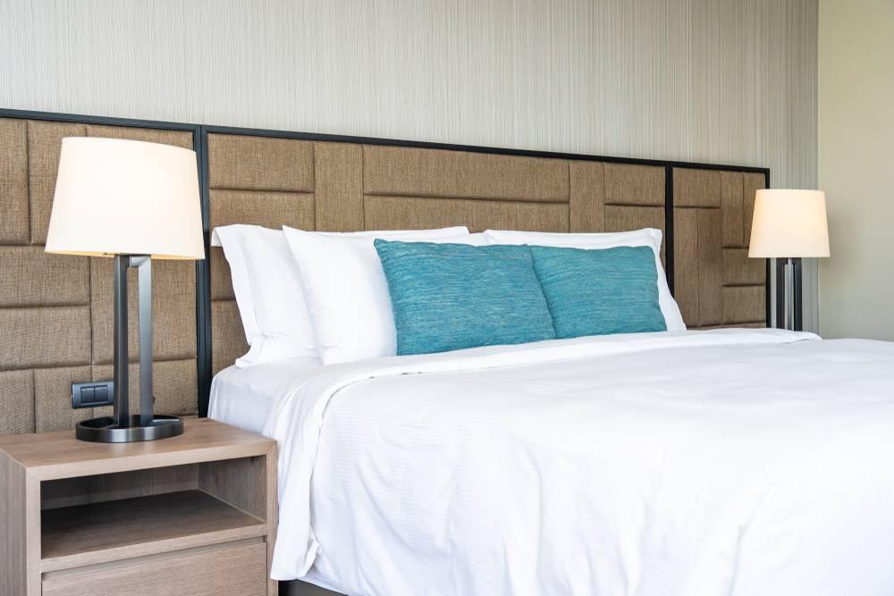 Comment choisir son linge de lit en percale ?
