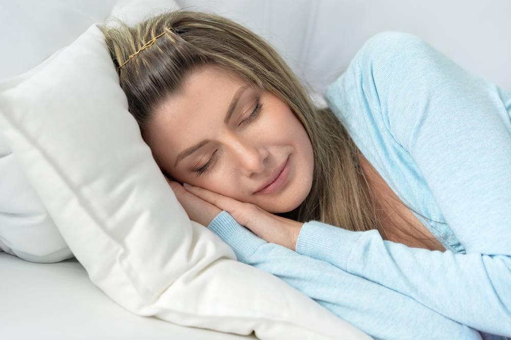 Comment choisir son oreiller orthopédique