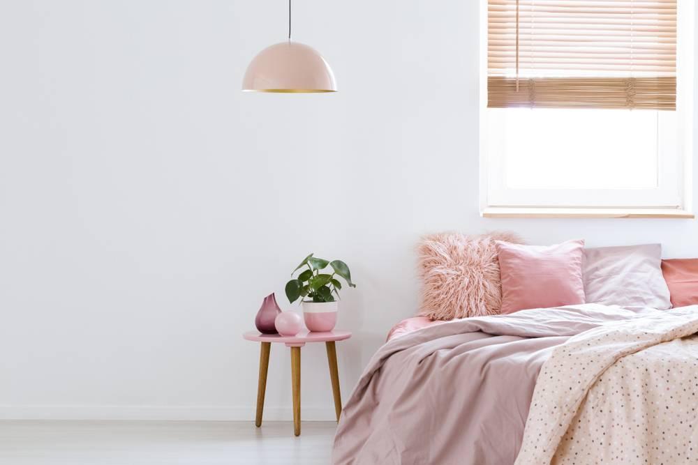 Qu'est-ce qu'un linge de lit de qualité ?