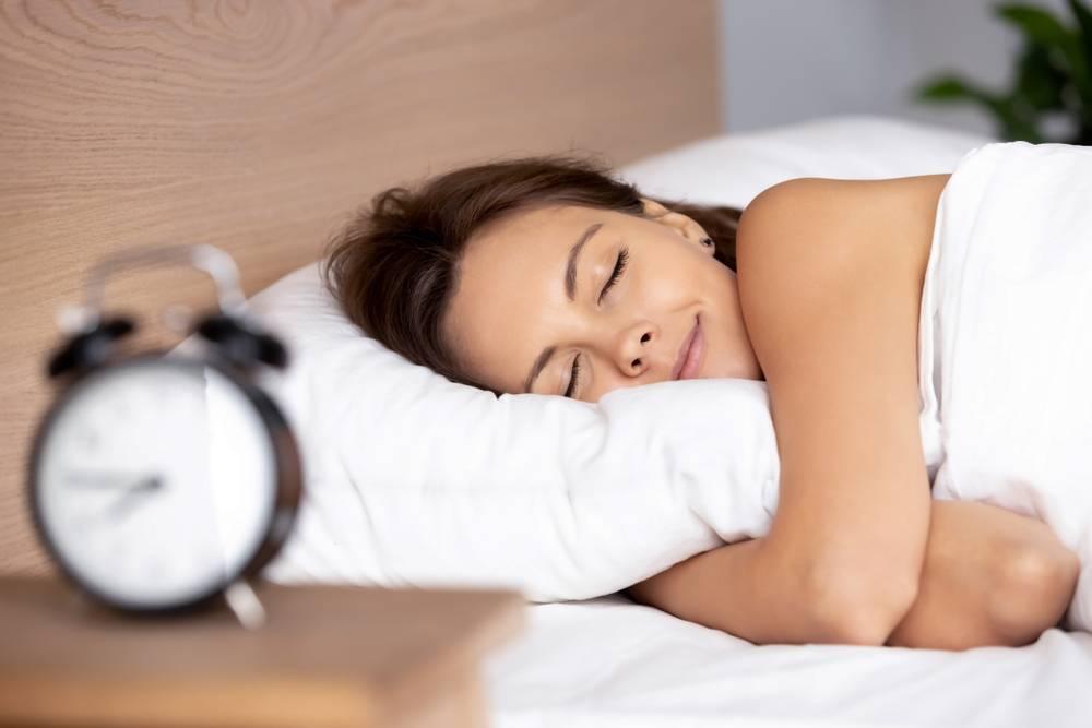 Qualité du sommeil : le rôle du matelas