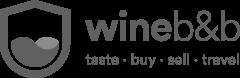 WineBNB
