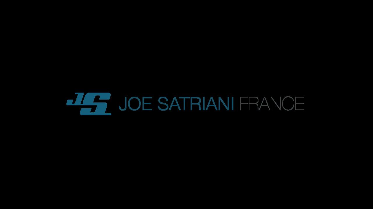 JoeSatrianiFrance.png