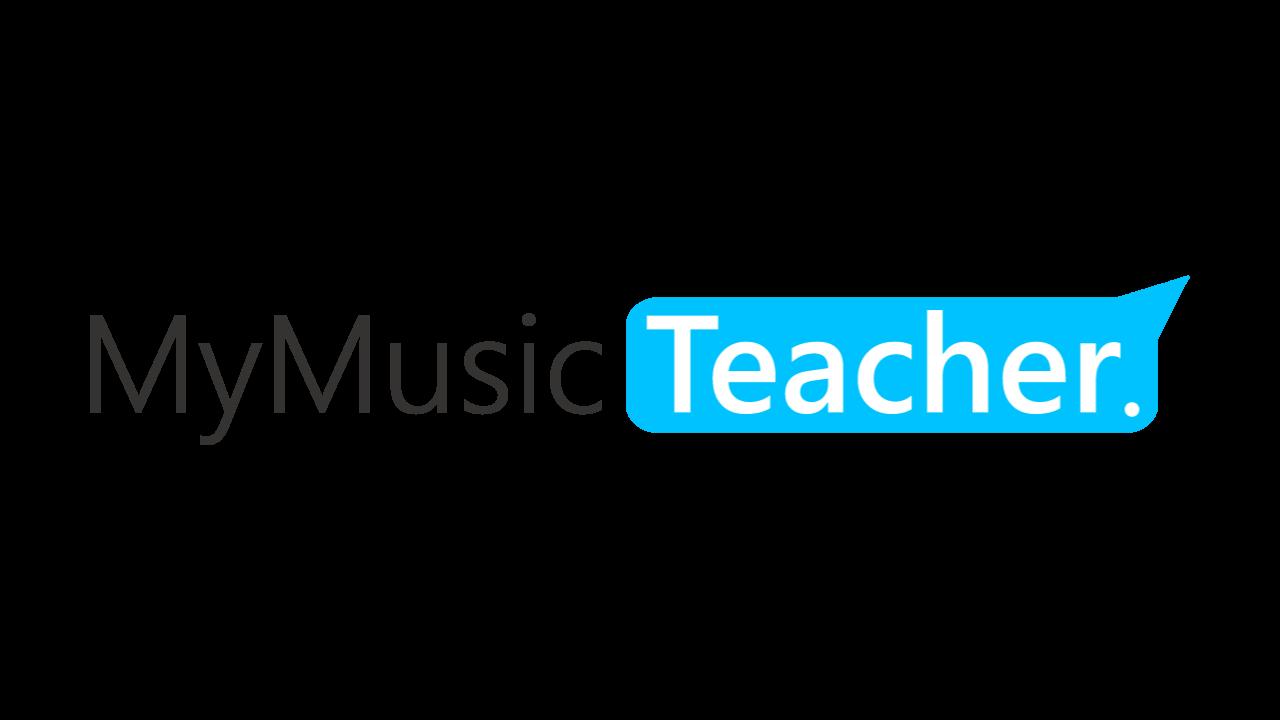 MyMusicTeacher.png