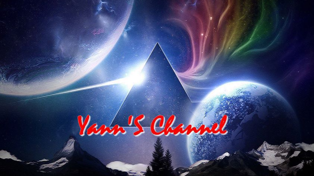 YannsChannel.png