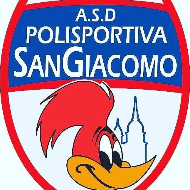 Polisportiva San Giacomo Novara