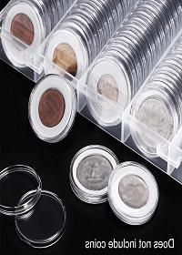 Organizador de monedas