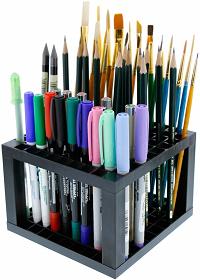 Organizador de lápices