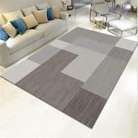 alfombra antialergica para niños