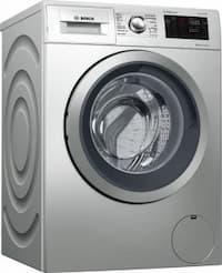 lavadoras antiacaros