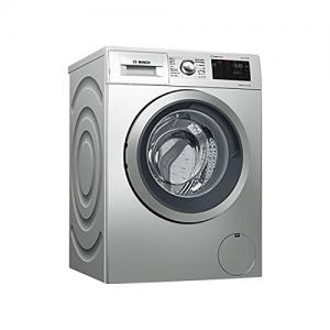 la mejor lavadora antiacaros bosch del [Year][/Year]