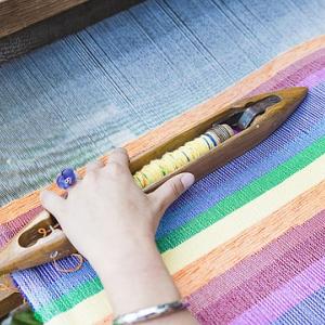 clases de alfombras antiacaros