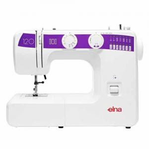 Elna máquinas de coser