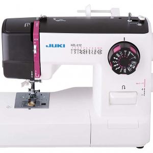 Juki máquinas de coser