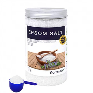 Sal Epsom