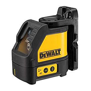 Nivel Laser Dewalt