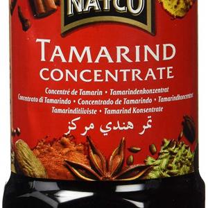 Comprar Tamarindo