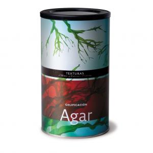 Donde comprar Agar Agar