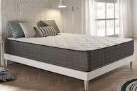 Porque tener un colchón antiácaros