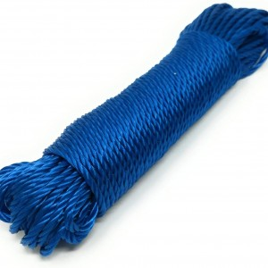 cuerdas para tender