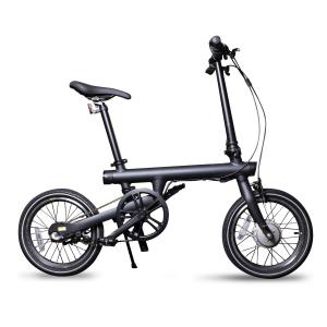 Bicicletas Electricas Xiaomi