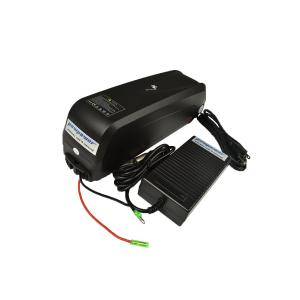 Baterias para Bicicletas Electricas