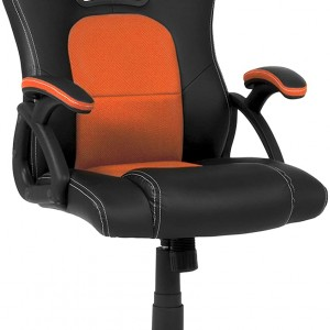 Sillas Gaming Duehome