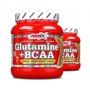 Comprar aminoacidos para el entrenamiento